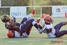 foot us- spartiates vs corsaire- jerome fauquet- gazette sports (17)
