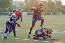 foot us- spartiates vs corsaire- jerome fauquet- gazette sports (18)