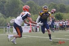 foot us- spartiates vs corsaire- jerome fauquet- gazette sports (6)