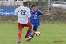 ACA vs Colombes (Reynald Valleron) (10)