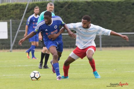 ACA vs Colombes (Reynald Valleron) (14)