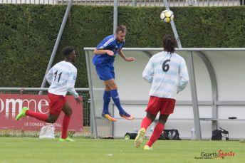 ACA vs Colombes (Reynald Valleron) (17)