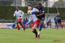 ACA vs Colombes (Reynald Valleron) (20)