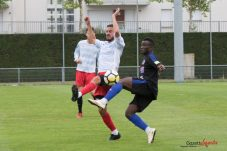 ACA vs Colombes (Reynald Valleron) (21)