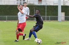 ACA vs Colombes (Reynald Valleron) (22)