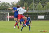 ACA vs Colombes (Reynald Valleron) (3)