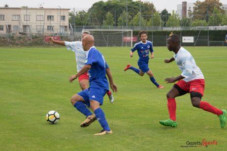 ACA vs Colombes (Reynald Valleron) (6)