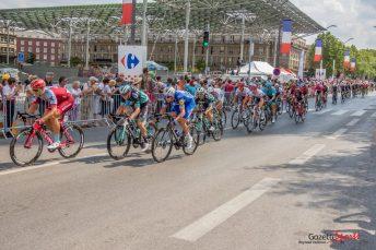 Tour de France 2018 (Reynald Valleron) (12)