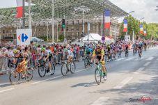 Tour de France 2018 (Reynald Valleron) (21)