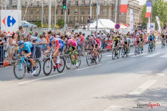 Tour de France 2018 (Reynald Valleron) (24)