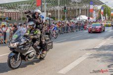 Tour de France 2018 (Reynald Valleron) (28)