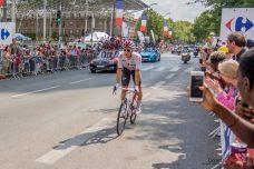 Tour de France 2018 (Reynald Valleron) (29)