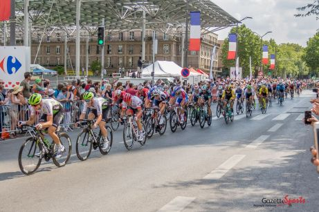 Tour de France 2018 (Reynald Valleron) (3)