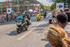 Tour de France 2018 (Reynald Valleron) (31)