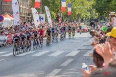 Tour de France 2018 (Reynald Valleron) (32)