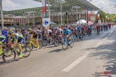 Tour de France 2018 (Reynald Valleron) (8)