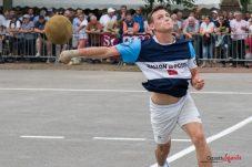 ballon au poing - Albert vs Acheux (Reynald Valleron) (8)