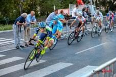 cyclisme - prix jean renaux - -_0040 - leandre leber - gazettesports