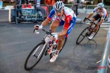 cyclisme - prix jean renaux - arnaud demare - 0010 - leandre leber - gazettesports