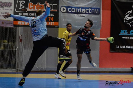 Handball_AmiensPHvsHazebrouck_Kevin_Devigne_Gazettesports-10