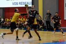 Handball_AmiensPHvsHazebrouck_Kevin_Devigne_Gazettesports-27
