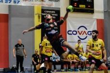 Handball_AmiensPHvsHazebrouck_Kevin_Devigne_Gazettesports