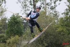Wakeboard_ChampionnatDeFrance_Kevin_Devigne_Gazettesports-41