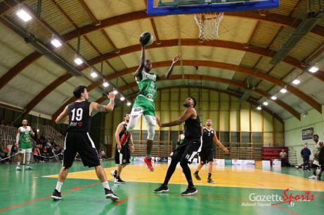 basket ball esclam bb vanves 2018- roland sauval gazette sports_02