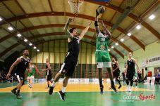 basket ball esclam bb vanves 2018- roland sauval gazette sports_08