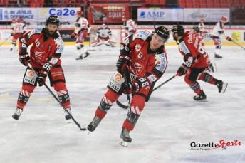 hockey- Gothiques vs Grenoble - ¨portraits joueurs amiens- Jerome Fauquet-Gazette sports (3)