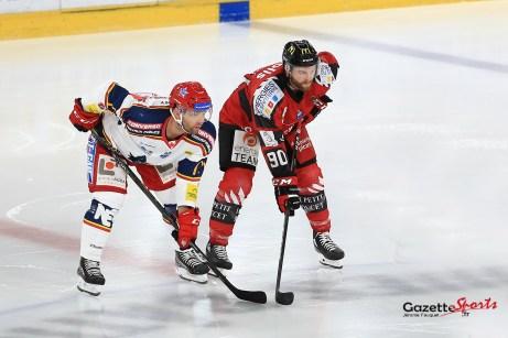 hockey - gothiques vs grenoble - jerome fauquet-gazette sports (32)