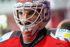 hockey sur glace- amical - les gothiques vs strasbourg 0068 - leandre leber - gazettesports
