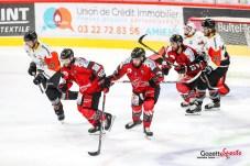hockey sur glace - les gothiques vs nice _0018 leandre leber - gazettesports