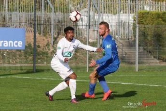 Football ACA vs Gravelines (Reynald Valleronb) (49)