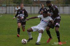 Football ASC (b) vs Saint-Quentin (Reynald Valleron) (82)