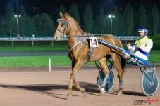 Grand Prix d'Amiens Métropole - Gazette Sports - Coralie Sombret-10