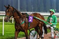 Grand Prix d'Amiens Métropole - Gazette Sports - Coralie Sombret-8