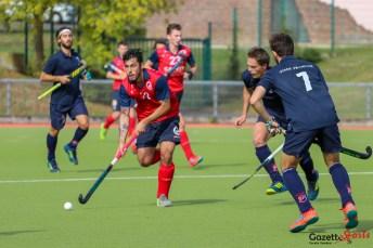 Hockey sur Gazon - ASC1 - Gazette Sports - Coralie Sombret-8