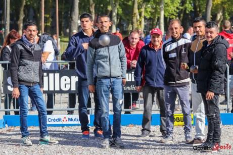 National 2018 - Pétanque - Gazette Sports - Coralie Sombret-52 (33)
