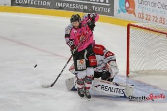 hockey sur glace - les gothiques vs angers 0015 - jerome fauquet gazettesports