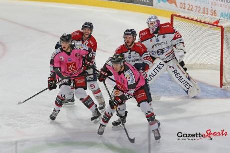 hockey sur glace - les gothiques vs angers 0053 - jerome fauquet gazettesports
