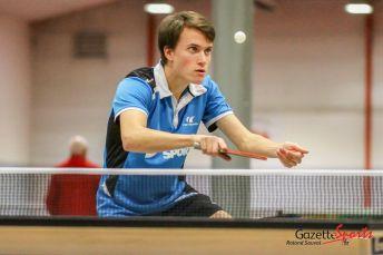 tennis de table amiens avionL photos roland sauval gazette sports_13