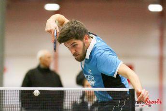 tennis de table amiens avionL photos roland sauval gazette sports_21