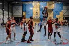 Basket_ASCBB vs Lille_Kevin_Devigne_Gazettesports_-58