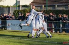 FOOTBALL - ESC Longueau vs Blois - Gazette Sports - Coralie Sombret-21