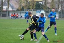 FOOTBALL - RCA - Romain Gambier- Gazettesports-6