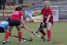 Hockey sur gazon ASC1 vs Cambrai HC2 (Reynald Valleron) (40)