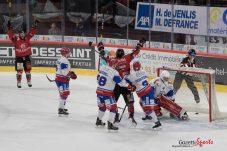 Hockey sur glace Gothiques vs Lyon (Reynald Valleron) (55)