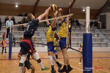Volleyball AMVB vs Epinal (Reynald Valleron) (14)