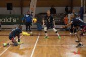 Volleyball AMVB vs Epinal (Reynald Valleron) (33)